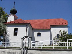 St. Michael the Archangel's Church