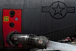 Modular Airborne Fire Fighting System training 120420-F-DT527-116.jpg