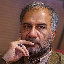 Mohammad mehdi Asgarpoor.jpg
