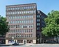 Mohlenhof (Hamburg-Altstadt).4.29134.ajb.jpg
