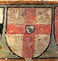 Mohrenfresko MHQ detail Wappen08.jpg