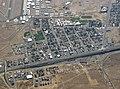 Mojave-aerial-070909-03cr.jpg