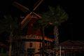 Molen Aruba.jpg