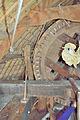 Molen De Hoop, Stiens kap bovenwiel (2).jpg