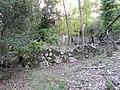 Molins de Balanyà - molí de més avall P1110977.JPG
