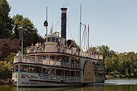 Molly Brown - 20150802 11h08 (10662).jpg