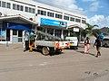 Mombasa, Kenya 2013. - panoramio (2).jpg