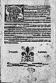 Monaldo Giustinopolitano – Summa in utroque iure tam civili, 1516 – BEIC 13688146.jpg