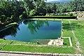 Monasterio de Yuste (Cuacos de Yuste) - 007 (30619102201).jpg