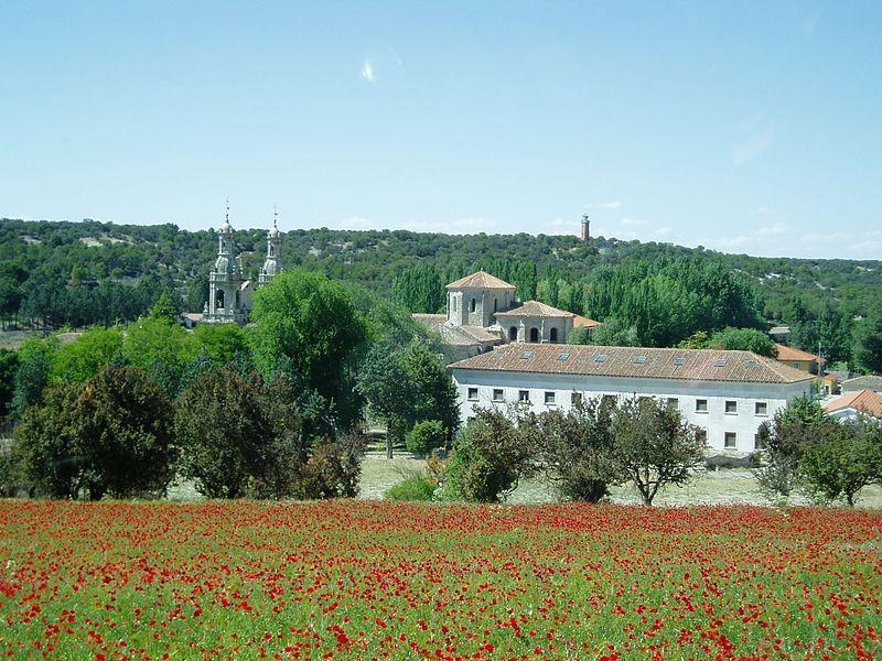 Monasterio de la Santa Espina.JPG