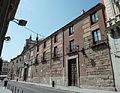 Monasterio de las Descalzas Reales (Madrid) 10.jpg