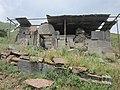 Monastery Neghuts 067.jpg