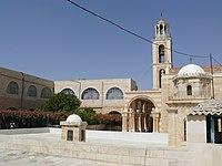 Monastery of St. Theodosius.jpg