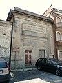 Moncalvo-ex sinagoga.jpg
