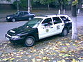 Mondeo Politia 01.jpg