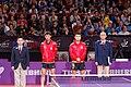 Mondial Ping - Men's Singles - Final - Zhang Jike vs Wang Hao - 05.jpg