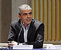 Mondial Ping - Press conference - 29.jpg