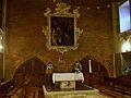 Monestir de santa Maria del Puig, capella.JPG