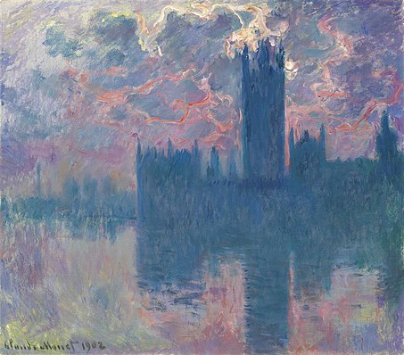 Monet Houses of Parliament, Sunset.jpg