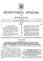 Monitorul Oficial al României. Partea I 2003-08-29, nr. 616.pdf