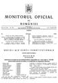 Monitorul Oficial al României. Partea I 2004-04-19, nr. 340.pdf