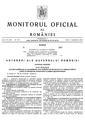 Monitorul Oficial al României. Partea I 2004-09-03, nr. 814.pdf