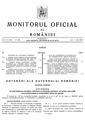 Monitorul Oficial al României. Partea I 2005-07-11, nr. 596.pdf