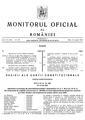 Monitorul Oficial al României. Partea I 2005-08-30, nr. 787.pdf