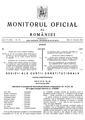 Monitorul Oficial al României. Partea I 2006-02-21, nr. 161.pdf