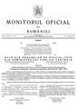 Monitorul Oficial al României. Partea I 2010-01-07, nr. 10.pdf