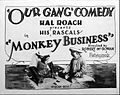 Monkey Business lobby card.jpg