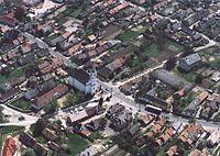Monostorapáti légifotó1.jpg