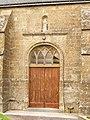 Mont-Saint-Martin-FR-08-église-09.jpg