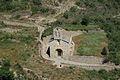 Montañana (Puente de Montañana) Sant Joan 4844.JPG