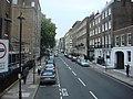 Montagu Place - geograph.org.uk - 583656.jpg