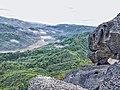 Montalban Mountains - 5.jpg