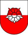 Montalchez-blason.png