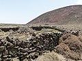 Montana Colorada - wall around former agricultural field - Fuerteventura - 43.jpg