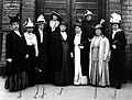 Montana Woman's Christian Temperance Union 1916.jpg