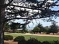 Monterey, CA, USA - panoramio (5).jpg