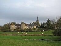 Montigny-sur-Canne.jpg