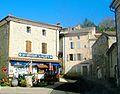 Montjoux Restaurant La Paillette.JPG