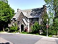 Montréal (maison sur le Mont-Royal) 014 L.D.jpg