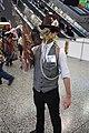 Montreal Comiccon 2015 - Steampunk Sniper (19452138642).jpg