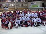 Montreal Stars CWHL-8janvier2010.jpg