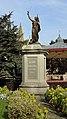 Monument Victoire Hondschoote R02.jpg