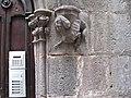Monument historique Clermont-Ferrand (134).JPG