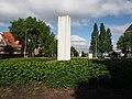 Monument op de Churchillaan pic2.JPG
