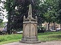 Monument to Adam Westwell, Accrington.jpg
