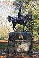Monument to Maharajah Duleep Singh - geograph.org.uk - 1028430.jpg